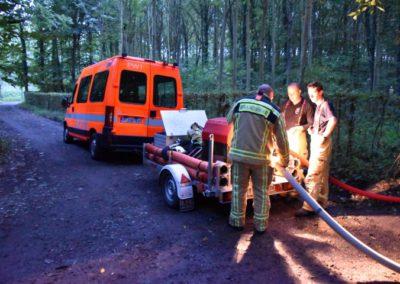 Brandweer Vlaamse Ardennen -(1)
