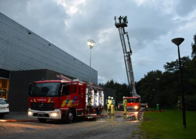 Brandweer Vlaamse Ardennen - (11)