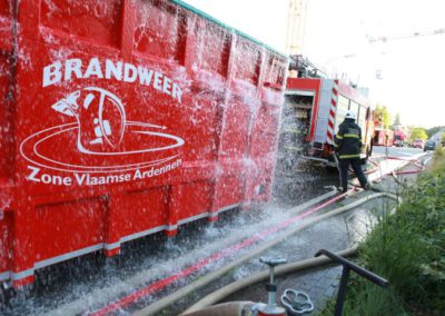 Brandweer Vlaamse Ardennen - (17)