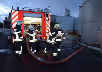 Brandweer Vlaamse Ardennen - (19)