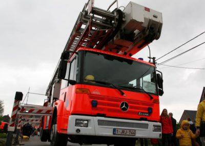 Brandweer Vlaamse Ardennen - (6)