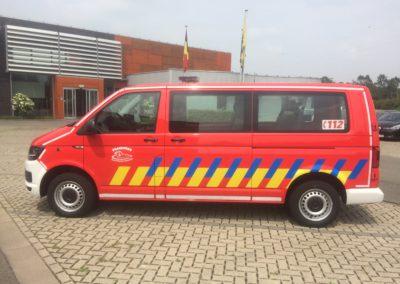 slh_personeelswagen2