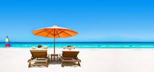 Preventietips vakantie