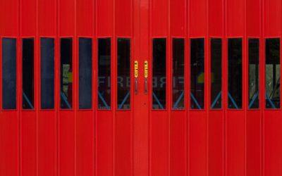 Opendeurdagen in posten Kluisbergen en Sint-Lievens-Houtem